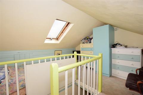 2 bedroom terraced house for sale - Cromwell Road, Tunbridge Wells, Kent