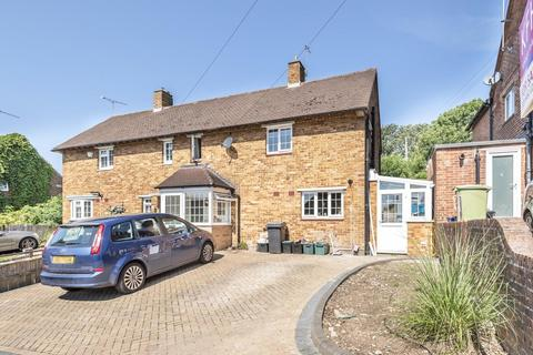 2 bedroom semi-detached house for sale - Malling Way, Hayes