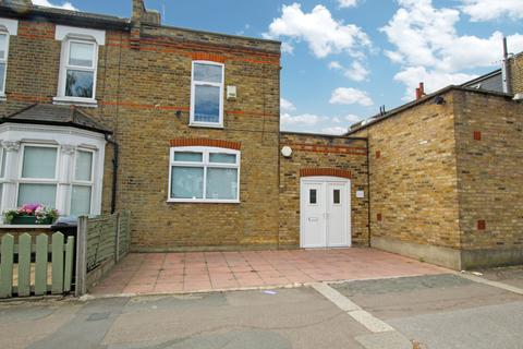 Property to rent - Commercial Unit, Chase Side, Enfield EN2