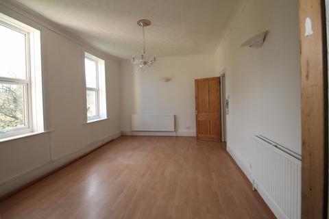 1 bedroom flat - Birdhurst Rise, South Croydon, CR2