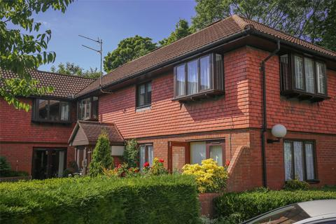 2 bedroom apartment for sale - Merlin Court, Lakewood Road, Bristol, BS10