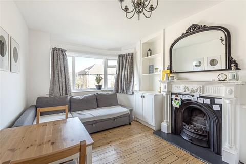 2 bedroom apartment for sale - Oxtoby Way, LONDON, SW16