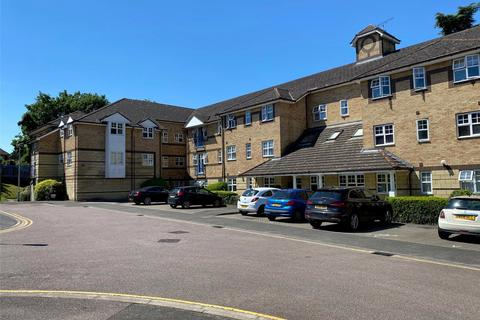 1 bedroom apartment for sale - Barons Court, Earls Meade, Luton, Bedfordshire, LU2