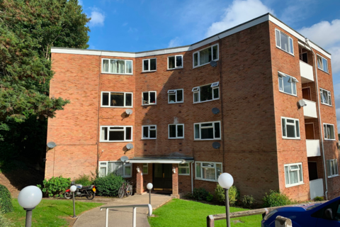 1 bedroom flat for sale - *Ideal Investment* West End, Southampton, SO30 3DP