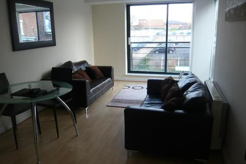 2 bedroom apartment for sale - Avoca Court, Digbeth