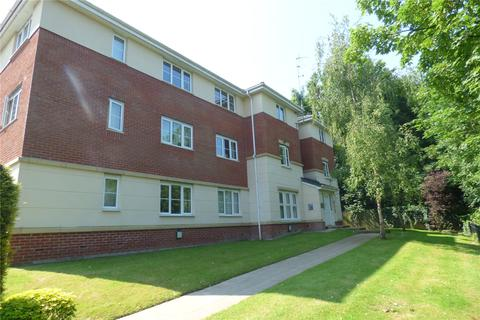 3 bedroom apartment for sale - Whitecroft Meadow, Middleton, Manchester, M24
