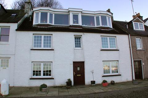 4 bedroom terraced house to rent - Shorehead, Stonehaven AB39