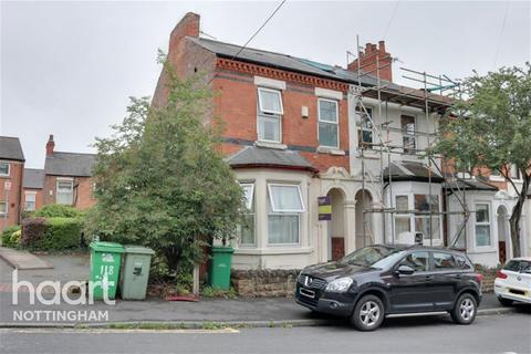 1 bedroom house share to rent - Pullman Road, Sneinton NG2