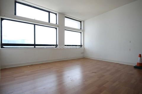 2 bedroom apartment - City Heights, Victoria Bridge Street, Deansgate