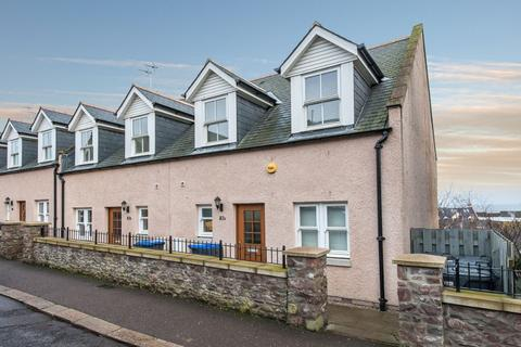 3 bedroom semi-detached house to rent - Ann Street, Stonehaven AB39