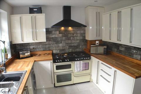 2 bedroom semi-detached house for sale - Larch Avenue, Penketh, Warrington