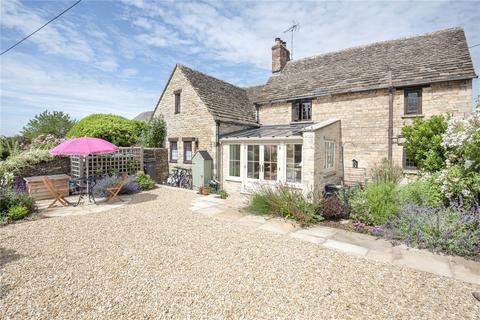 3 bedroom house for sale - Ampney Crucis, Cirencester, GL7