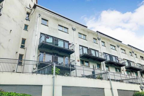 2 bedroom flat for sale - Lochburn Gate, Maryhill, Glasgow