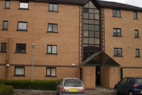 1 bedroom flat to rent - Riverview Gardens, , Glasgow, G5 8EL