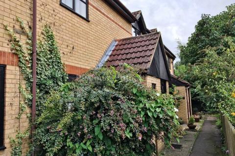 2 bedroom house to rent - Stott Gardens, Cambridge