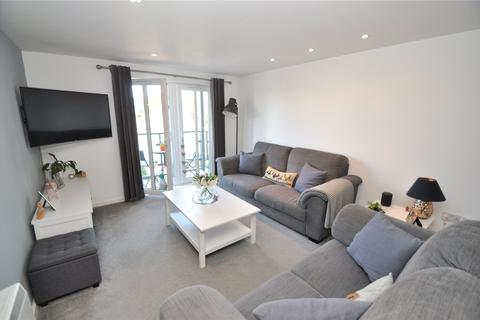 2 bedroom apartment for sale - Saddlery Way, Chester, CH1