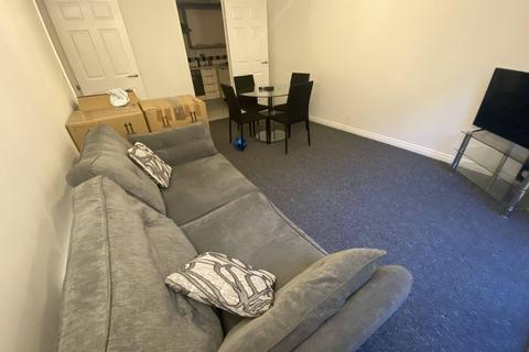 2 bedroom apartment to rent - Fusion Block 9, 6 Middlewood Street, Salford, M5 4LH