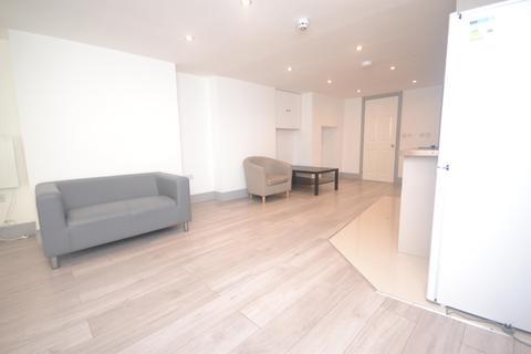 Studio to rent - Southampton Street, Reading