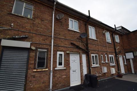 3 bedroom flat to rent - Countisbury Avenue, Llanrumney, Cardiff