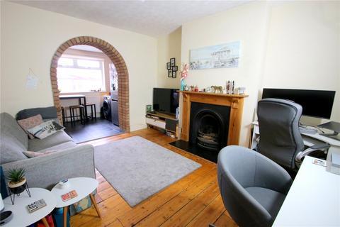 1 bedroom apartment for sale - Vicarage Road, Southville, Bristol, BS3