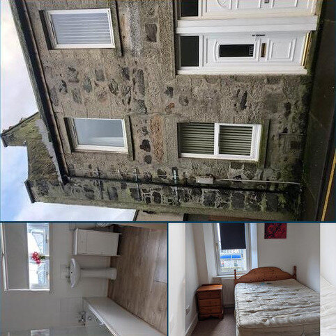 3 bedroom terraced house to rent - Love Lane, Fraserburgh, AB43