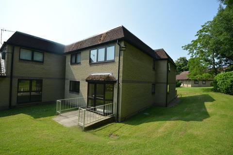 1 bedroom flat for sale - High Street, Old Whittington, Chesterfield, S41 9LQ