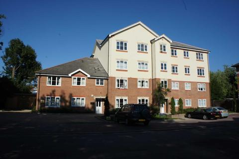 1 bedroom apartment to rent - Town Mead, West Green, Crawley