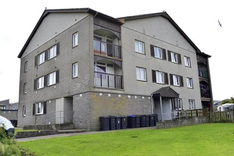 2 bedroom flat to rent - Watermill Road, Fraserburgh, AB43