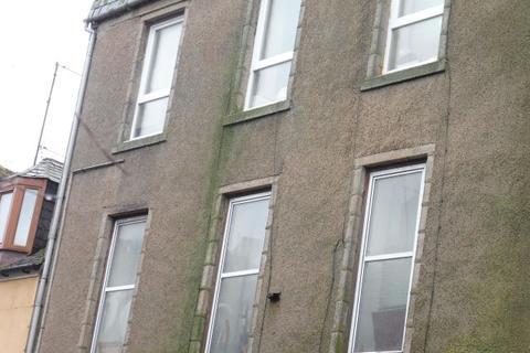 1 bedroom flat to rent - Cross Street, Fraserburgh, AB43
