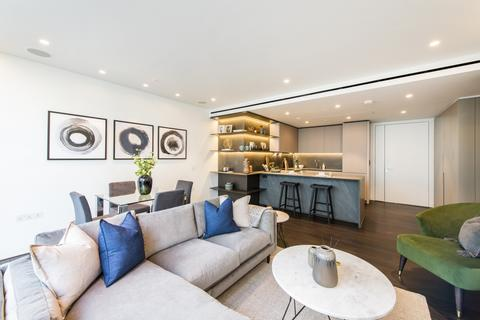 2 bedroom apartment for sale - 83 Buckingham Palace Road, London, London, SW1W