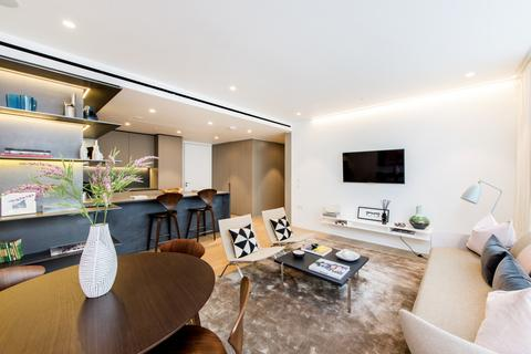2 bedroom apartment for sale - Buckingham Palace Road, Westminster, London, SW1W