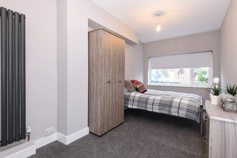 1 bedroom house share to rent - Southolme Drive, , York, YO30 5RL