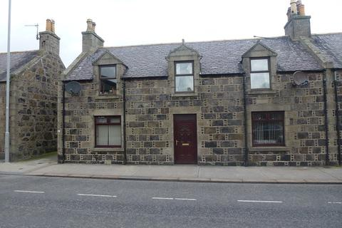 2 bedroom flat to rent - College Bounds, Fraserburgh, AB43