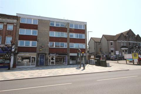2 bedroom flat to rent - Elm Parade, Main Road, Sidcup