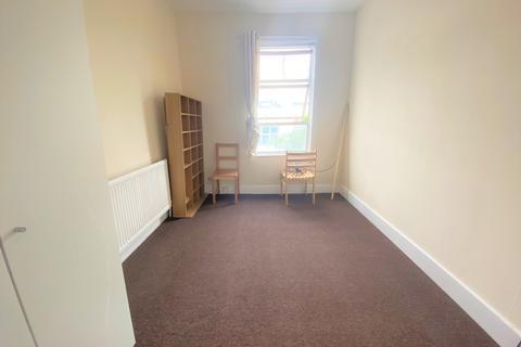 1 bedroom flat to rent - Leabridge Road, Leyton, E10