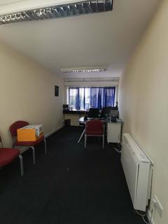 Office to rent - Birmingam road, Great Barr, Birmingham B43