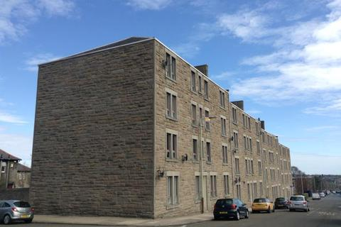 2 bedroom flat to rent - 2/1, 47 Hill Street, Dundee, DD3 6QP