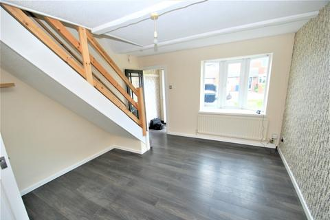 2 bedroom terraced house for sale - Whitfield Villas, South Shields