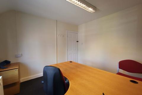 Office to rent - Great Barr, Birmingham B43