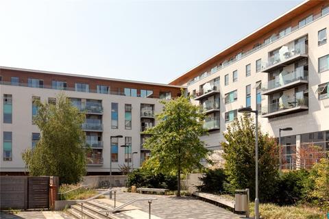 1 bedroom apartment for sale - Streatham High Road, Streatham, London, SW16