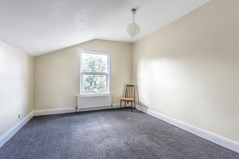 1 bedroom flat to rent - Garratt Lane Tooting SW17