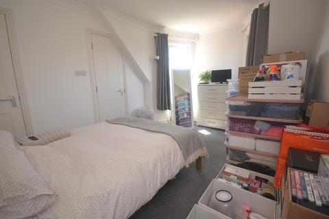 1 bedroom house share to rent - Redlands Road, Reading, RG1 5HE
