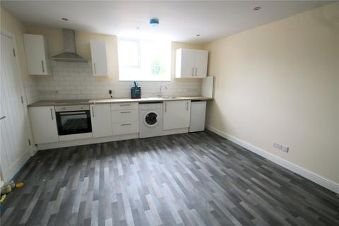 1 bedroom apartment to rent - St Peter's Rise, Headley Park, Bristol, BS13