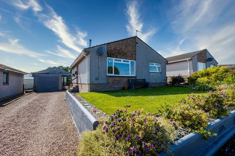 3 bedroom detached bungalow for sale - Smithy Road, Balmullo KY16
