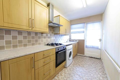1 bedroom flat for sale - Ashfield Crescent, Springhead, Saddleworth, OL4 4NX