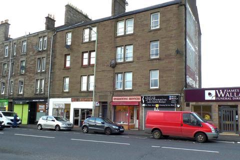 2 bedroom flat to rent - Strathmartine Road, Coldside, Dundee, DD3 7RX
