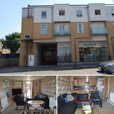 2 bedroom flat to rent - Zeus Court, Fairfield Road, West Drayton. UB7 8FD