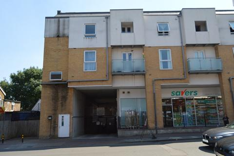 2 bedroom flat to rent - Zeus Court, Fairfield Road, West Drayton. UB7 8FD