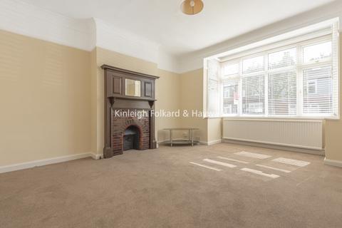 4 bedroom house to rent - Morven Road Tooting SW17