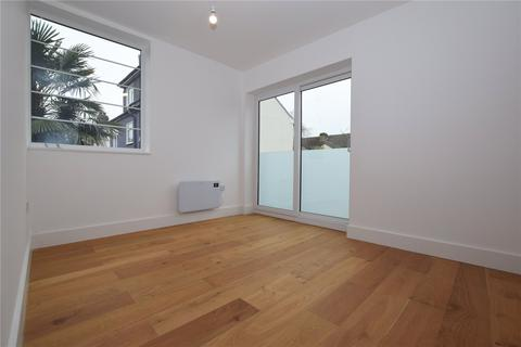 1 bedroom apartment for sale - North Street, Romford, North Street, Romford, RM1